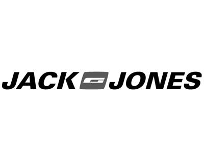jack-jones-logo