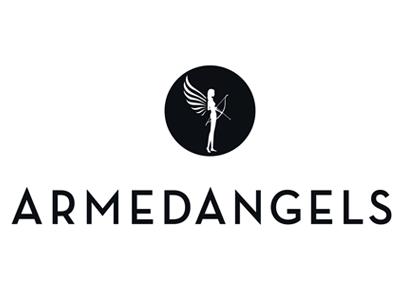 logo-armedangels