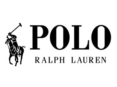 logo-ralph-lauren