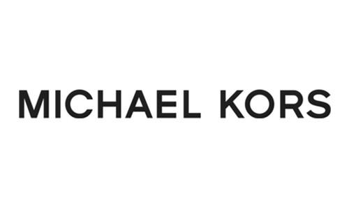 michael-kors logo