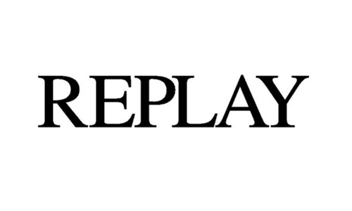 replay logo