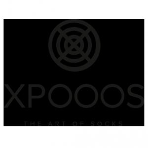 Xpooos logo