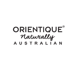 Orientique Naturally Australian